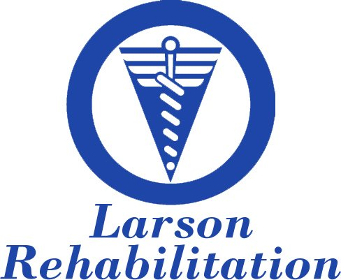Physical Therapy by Larson Rehab