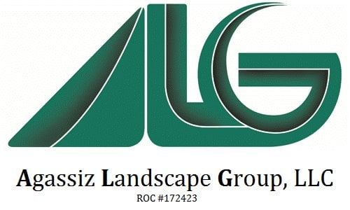 Agassiz Landscape Group