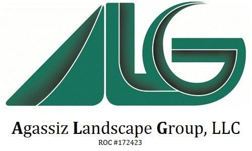 Agassiz Landscape Group