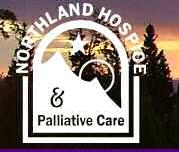 Northland Hospice