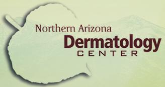 Northern Az. Dermatology