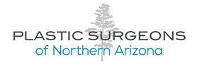 Plastic Surgeons Of N. Arizona