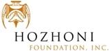 Hozhoni Foundation Inc