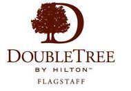 Doubletree Sales Dept