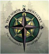 True North Dentistry