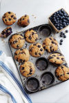 New cookbook tells how to bake with less sugar, get more flavor