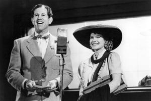 NAU Film Series: 'Radio Days': Memories of family