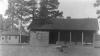 Pearson residence circa 1911
