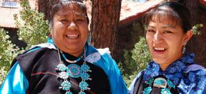 25th Annual Zuni Festival of Arts & Culture