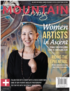 Check out this month's Northern Arizona's Mountain Living Magazine