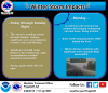 10:45 a.m. update: Storm trending warmer through Sunday