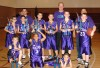 Local hoops team captures tourney title