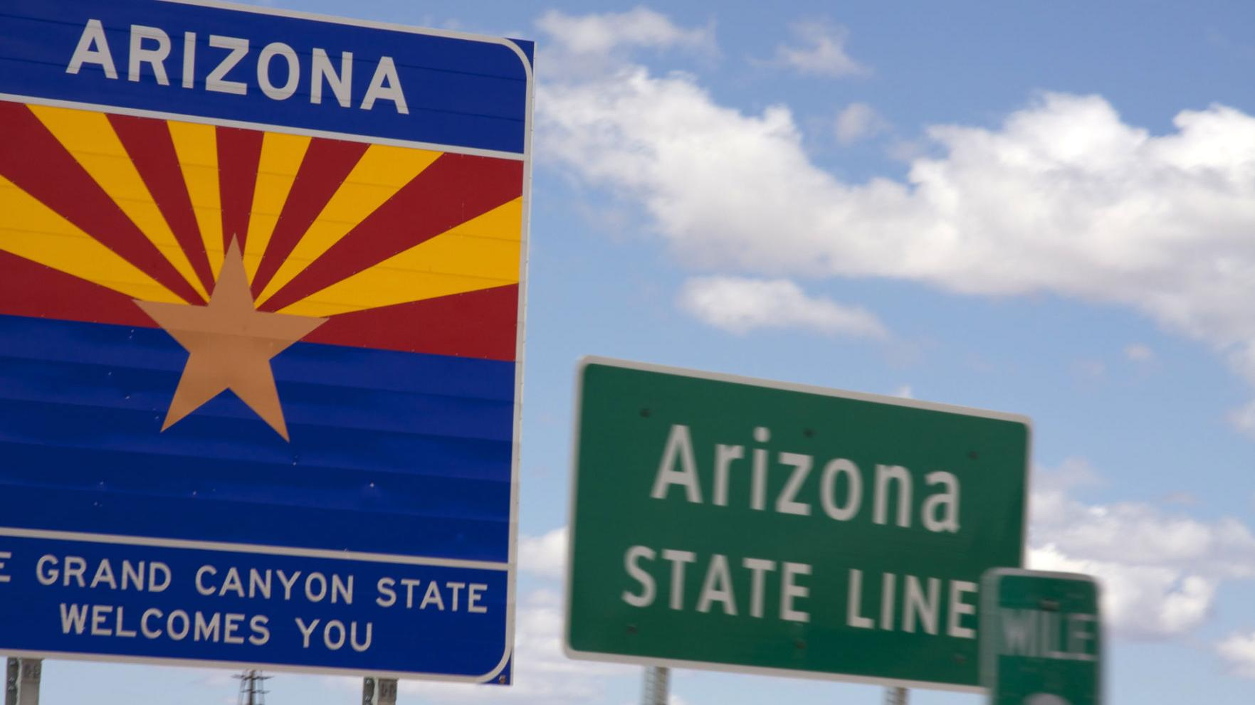 Rebranding Arizona: It's all about the 'lifestyle'