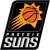 Suns will return to Flagstaff for training camp