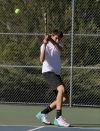 Flagstaff Northland Prep Tennis