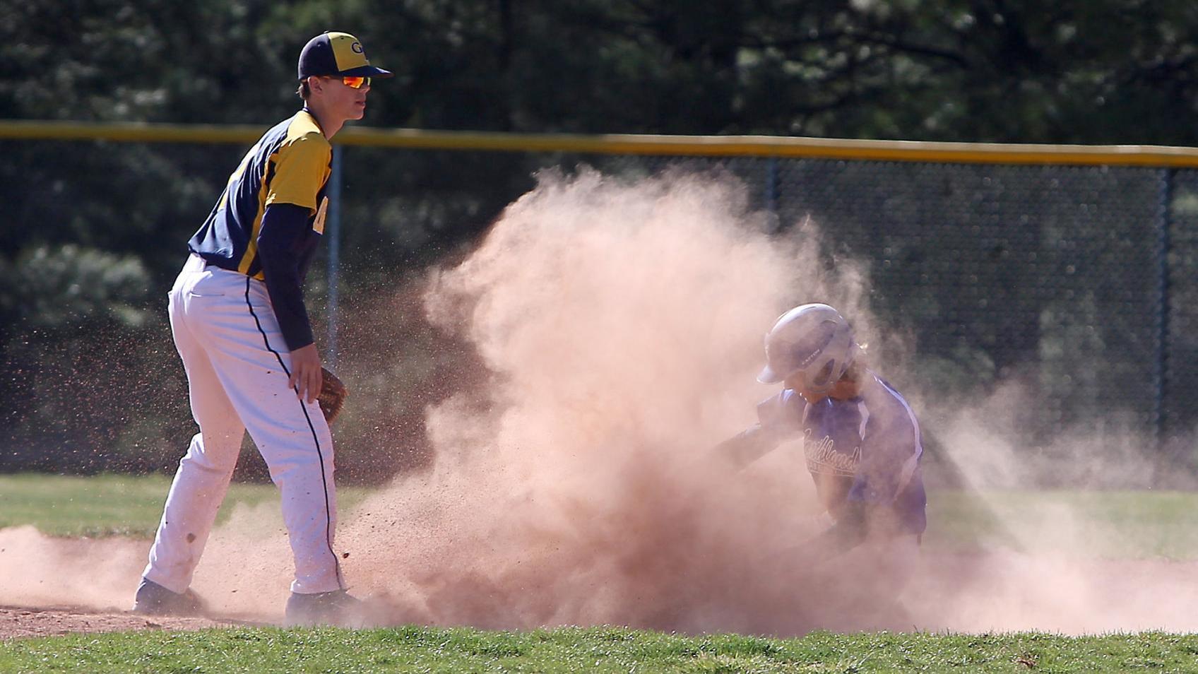 Northland Prep baseball wants to carry strengths into postseason