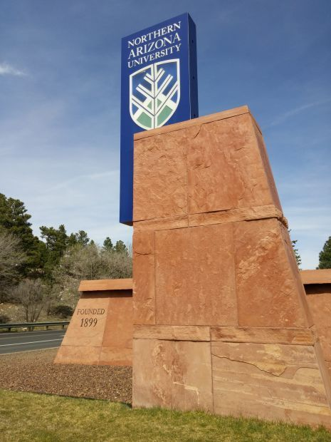 Board of Regents finalizes NAU 2025 goals