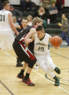 Flagstaff boys advance to section tourney final