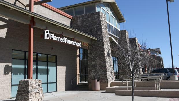 Flagstaff Planned Parenthood likely safe from Trump's Title X law changes