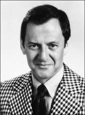tony randall widowtony randall imdb, tony randall youtube, tony randall, tony randall actor, tony randall net worth, tony randall gay, tony randall wife, tony randall movies, tony randall 1964, tony randall son, tony randall simpsons, tony randall show, tony randall widow, tony randall and jack klugman, tony randall father, tony randall wife heather harlan, tony randall daughter, tony randall role crossword, tony randall burger, tony randall movies list
