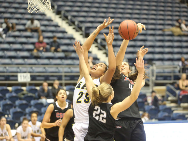 NAU Roundup: Raven Anderson signs contract with German ...
