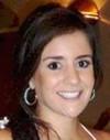 Lauren Weinberg