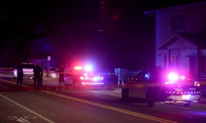 Shooting at Northern Arizona University Leaves One Dead Three Wounded