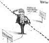 VA secretary ought to know better -
