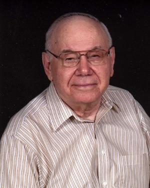 Jerry Frank Babik