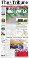 The Bay City Tribune