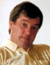 Stuart J Rakow