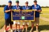 State Champion Clay Shooters