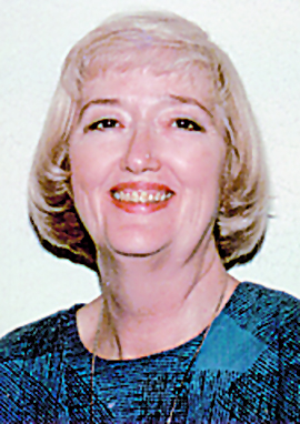 Wanda Orton