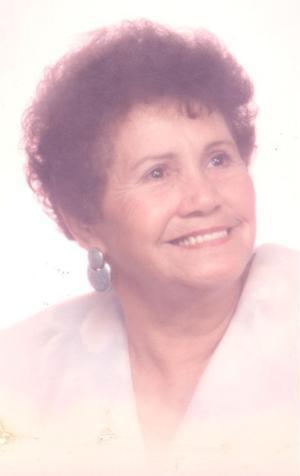 Evelyn Spears Merrill