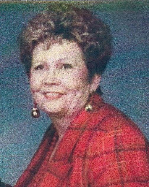 BaytownSun.com: Obituaries