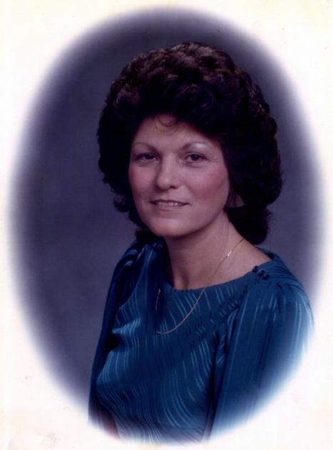 Charlene Jones nude 199