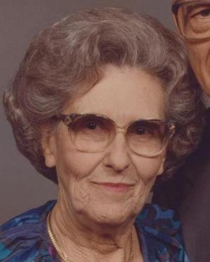 Rosa Mae Bowman - BaytownSun.com: Obituaries