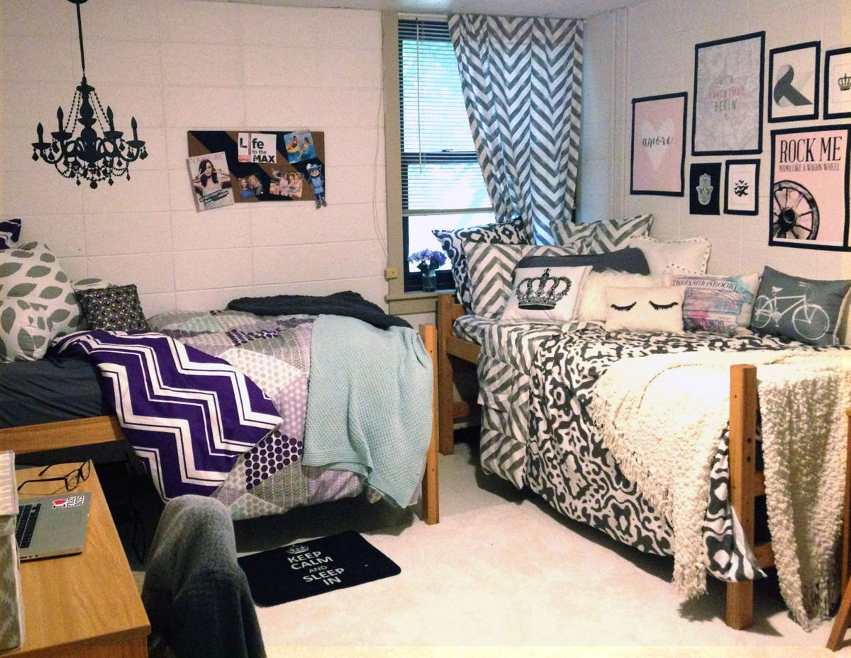 Cheap Boston Apartments For College Students