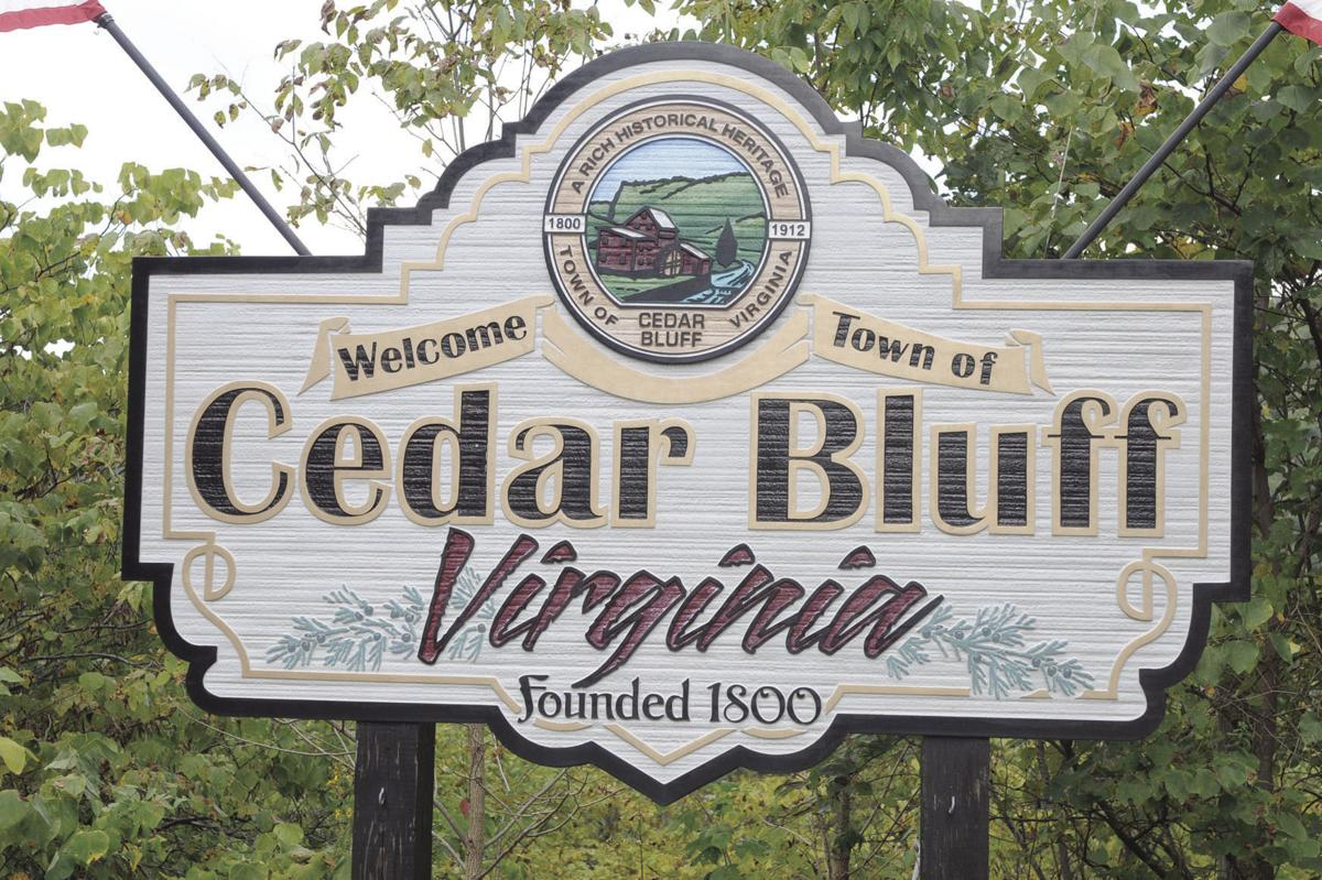 cedar bluff Welcome to cedar bluff where you will want to call our 1, 2 and 3 bedroom floor plans my home.