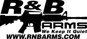 R & B Arms