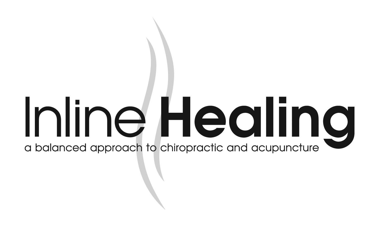 Inline Healing