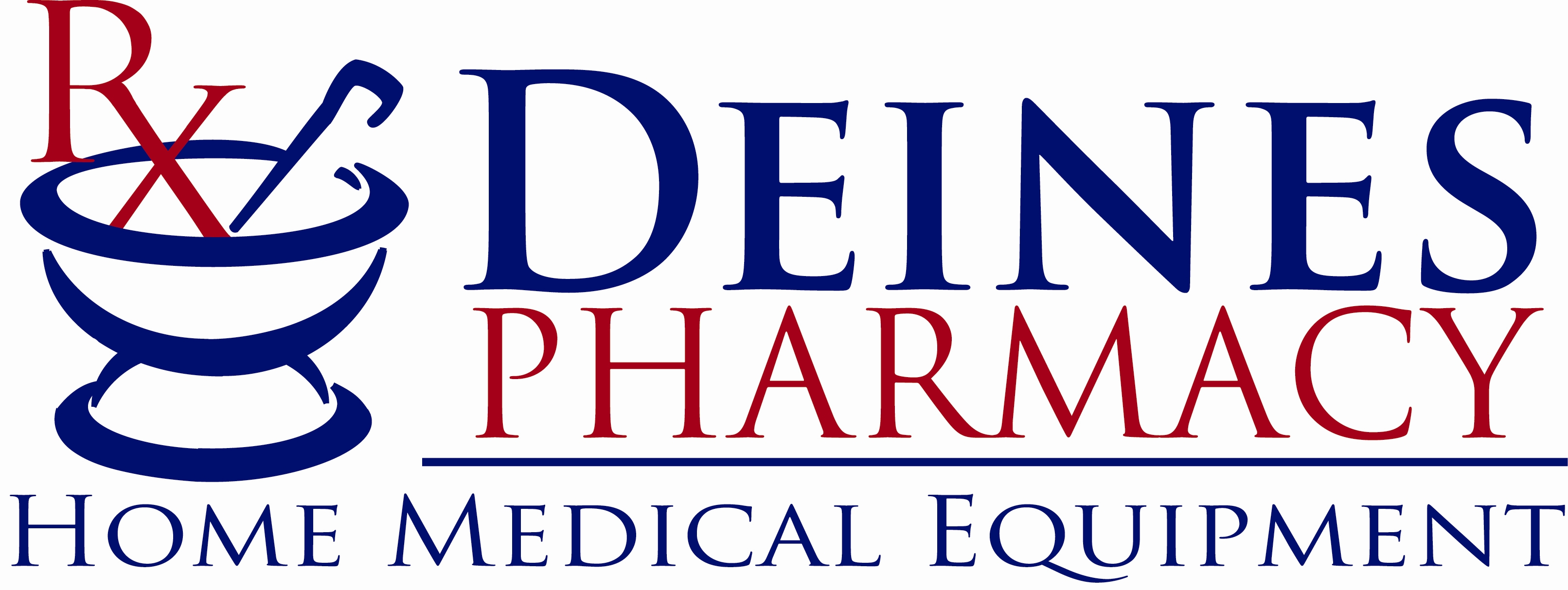 Deines Pharmacy