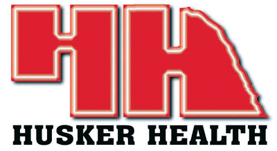 Husker Rehabilitation & Wellness Centers, P.C.