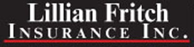 Lillian Fritch Insurance Inc.