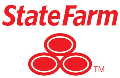 Ed Easley - State Farm