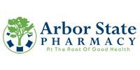Arbor State Pharmacy