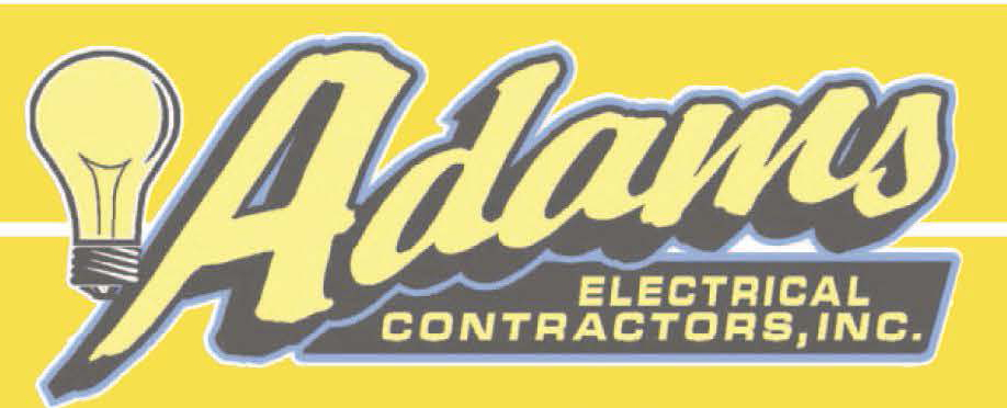Adams Electrical Contractors
