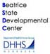 Beatrice State Developmental Center