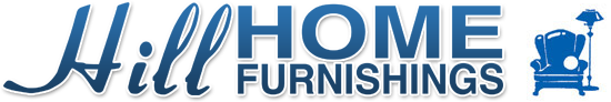 Hill Home Furnishings