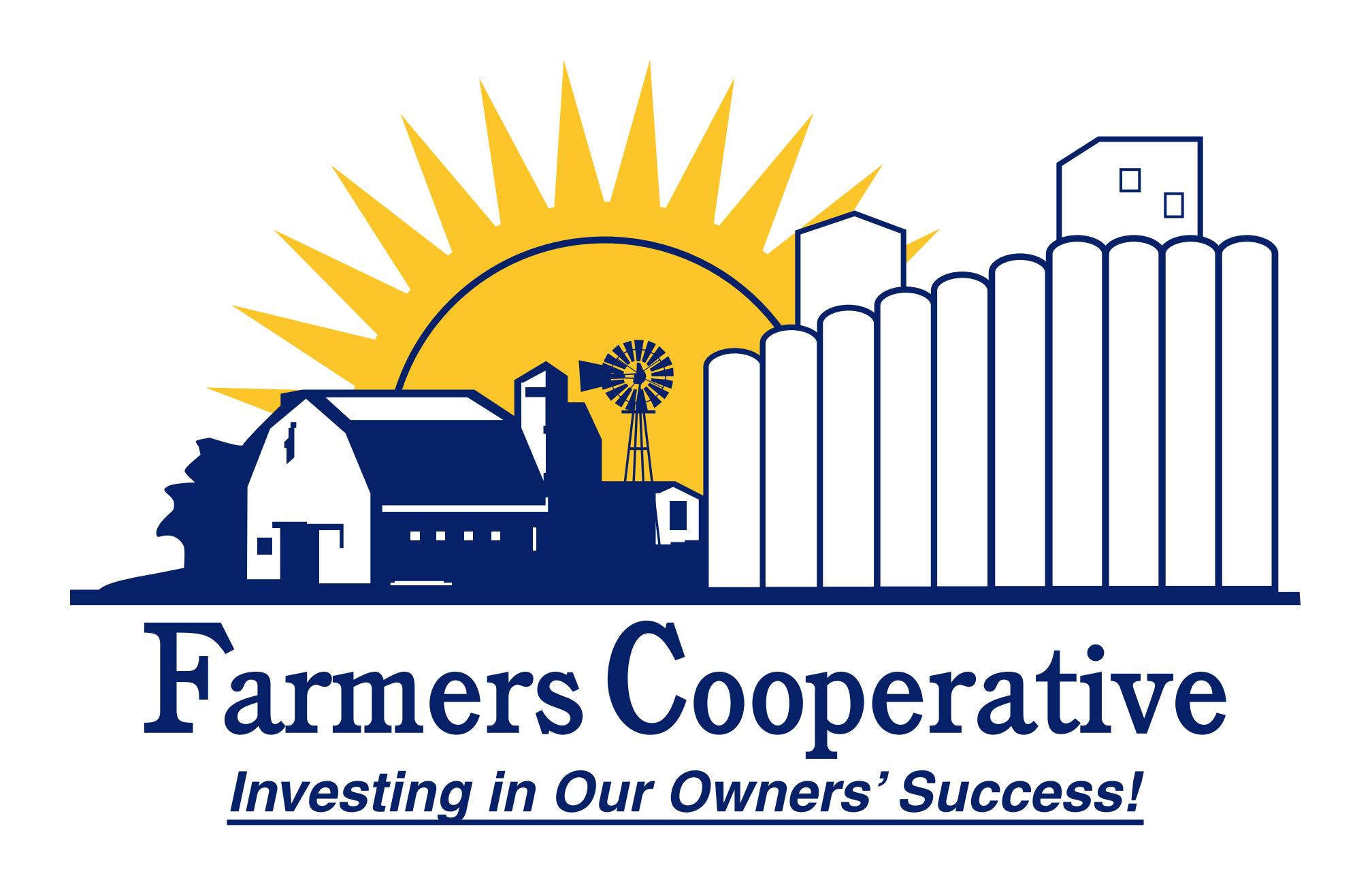 Farmers Cooperative | farm | farmer's coop | Dorchester ...